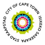City of Cape Town's Media Releases and News